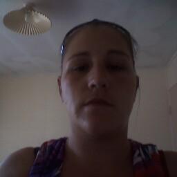 Debbie Bradford