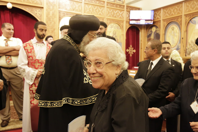 H.H Pope Tawadros II Visit (4th Album) - _09A9507.JPG