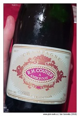 Champagne-R.H.-Coutier-Cuvée-Tradition-Brut-Grand-Cru