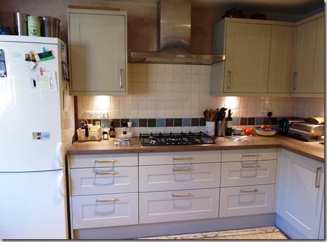 new kitchen4