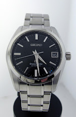 Seiko Automatic : SRP361K1