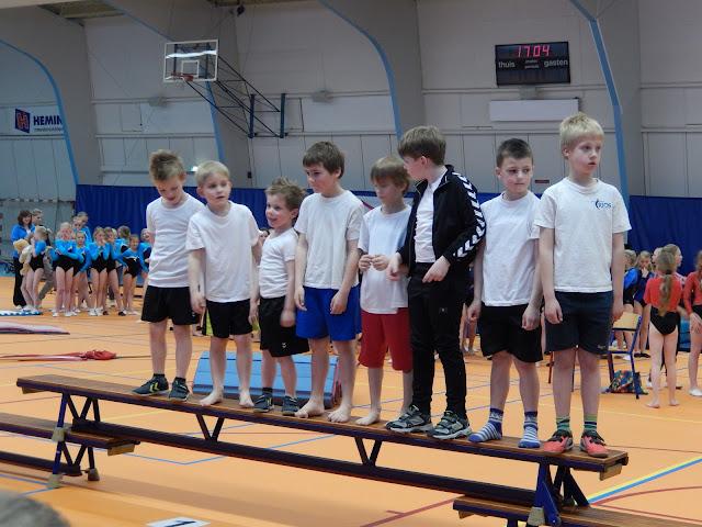 finale gymcompetitie jongens - 20.04.13%2Bfinale%2Bgymcompetitie%2Bjongens%2B%252882%2529.JPG