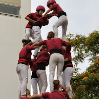 Actuació Fort Pienc (Barcelona) 15-06-14 - IMG_2298.jpg