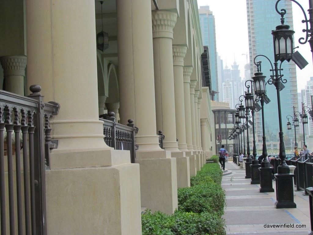 0120Dubai Mall