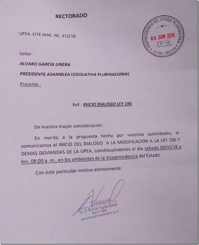 rectorado-la-upea-2018-reyqui
