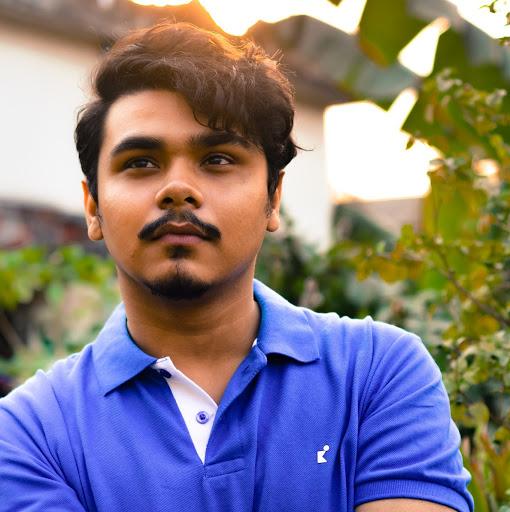Subham Roy