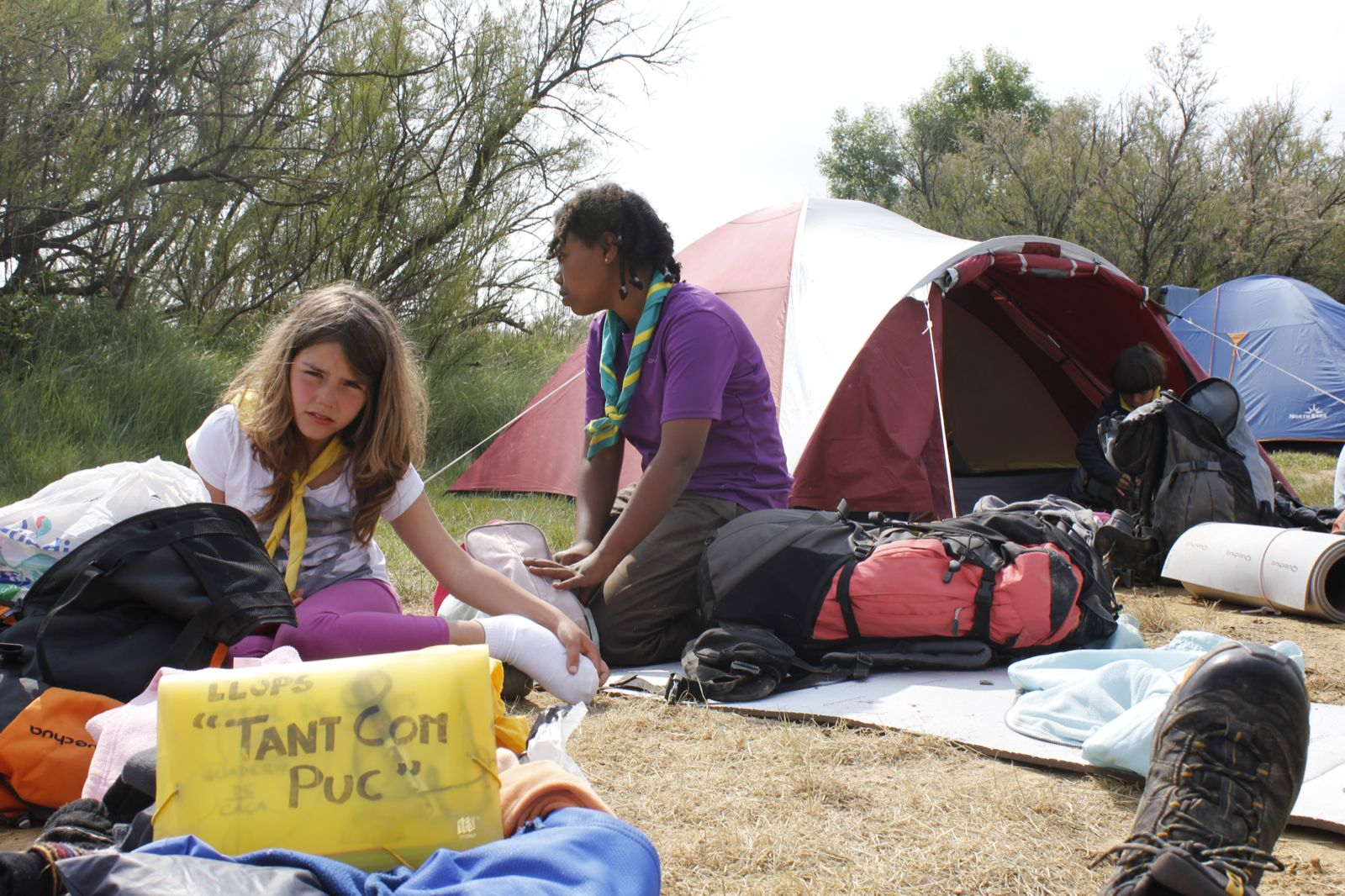 Campaments de Primavera de tot lAgrupament 2011 - _MG_3090.JPG