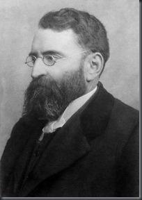 Doutor Ricardo Jorge