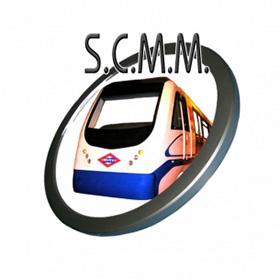 Los conductores de Metro preparan paros durante todas las Navidades