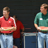 Politically Correct Watermelon Eating Contest - DSC_2861.JPG