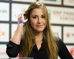 Belinda Bencic - BNP Paribas Fortis Diamond Games 2015 -DSC_8449.jpg