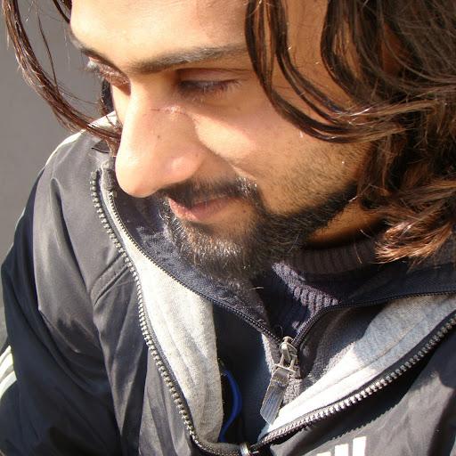 Kareem Khan Photo 23