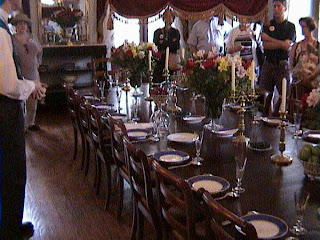 1180Inside_a_Southern_Mansion_-_New_Orleans