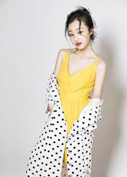 Sun Suya China Actor