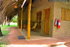 Thuduwe camp gallery