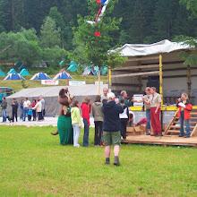 Državni mnogoboj, Kokarje 2004 - TABORNIKI-%2BTrst%252C%2BKokarje%2B079.jpg