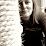 Arlene Haffa's profile photo