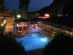 Фото 8 Oludeniz Hotel