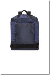 Moncler Bags Man_SS17_02_LUKE