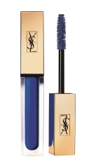 Mascara_Vinyl_Couture_No5_Blue