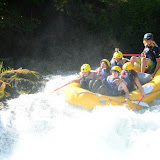 White salmon white water rafting 2015 - DSC_9911.JPG