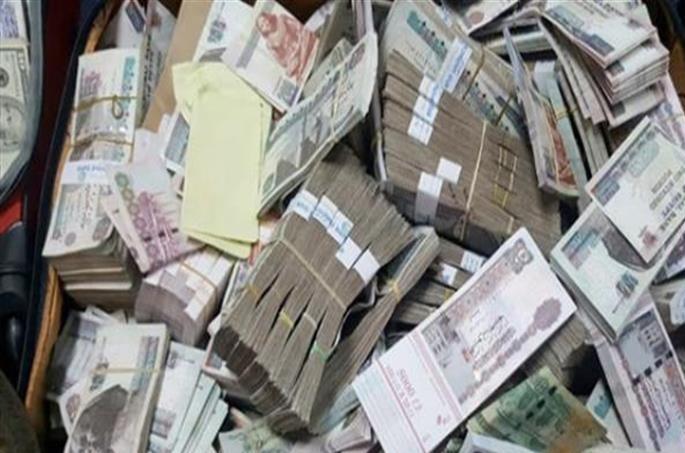 تحويل اموال,تحويل نقود,تحويل,تحويل نقود كي كارد,تحويل نقود بطاقه ماستر,تحويل عملات,نقود,تحويلات البنوك,تحويل فلوس,سوق تداول العملات,تحويل الاموال,تحويل الدولار,التحويلات الداخلية,سعر العملات,تحويل الراجحي,كود تحويل المكالمات اوريدو,تعديل مواعيد تحويلات البنوك,تحويل الاموال اون لاين,تحويل انجاز,دورة تحويل الأموال,انواع التحويلات المخزنية,النقود الالكترونية,مميزات النقود الالكترونية,تحويل قيمة الأسهم,تحويل فلوس الأسهم,تحويل مبلغ الأسهم,تحويل بنكي,العمل على الانترنت,تحويل مصاري
