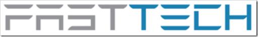 fasttech%25255B5%25255D.png - 【海外ショップ】FastTech新着商品3月8日「iSub RBAキット」「Joyetech eGo ONE AIO」「Aspire Plato 50W TC MODキット」など