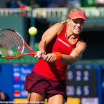 Angelique Kerber - 2015 Toray Pan Pacific Open -DSC_4157.jpg