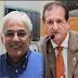 Na PB: Efraim Morais e Hervázio Bezerra engrossam lista de políticos com Covid-19