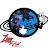 Zion Ferrell avatar image