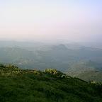 2010  16-18 iulie, Muntele Gaina 009.jpg