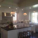 Kitchens - IMG_3306.JPG