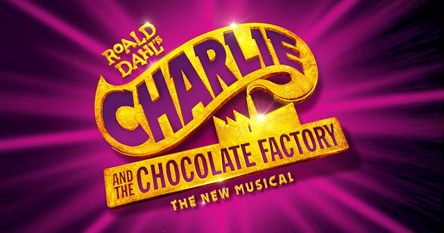 charlie-y-la-fabrica-de-chocolate-musical-broadway.jpg
