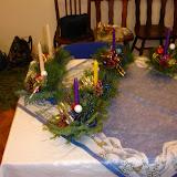 16.12.2012 Vánoční dílny - DSC07013.JPG