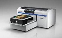 Free Epson SureColor F2000 DTG Printer Driver Download