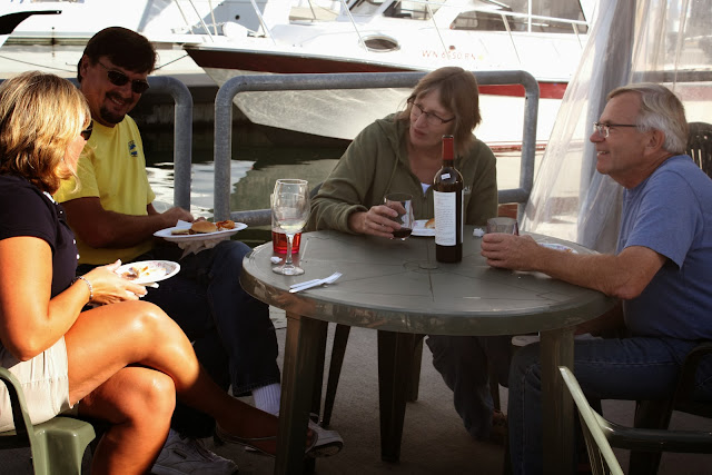 2013 Wine n Dine Oyster Run - IMG_6702.JPG