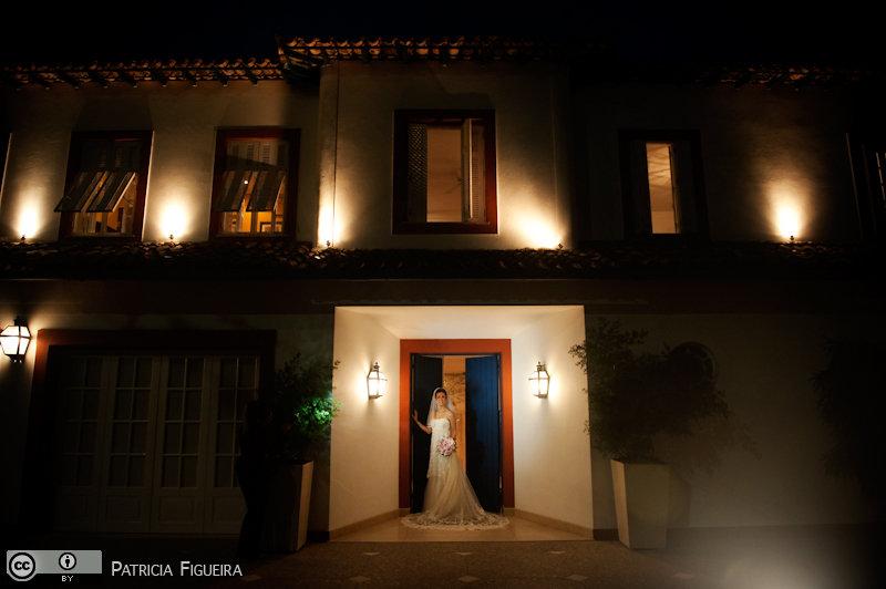 Foto de casamento 0305 de Lucia e Fabio. Marcações: 05/11/2010, Casa das Canoas, Casa de Festa, Casamento Lucia e Fabio, Fotos de Casa de Festa, Rio de Janeiro.