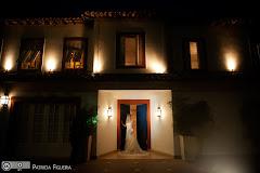 Foto 0305. Marcadores: 05/11/2010, Casa das Canoas, Casa de Festa, Casamento Lucia e Fabio, Fotos de Casa de Festa, Rio de Janeiro