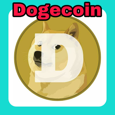 مستقبل Dogecoin : ماذا تتوقع 2021 وما بعدها؟ هل سيكون Doge جزءا من حياتنا اليومية؟