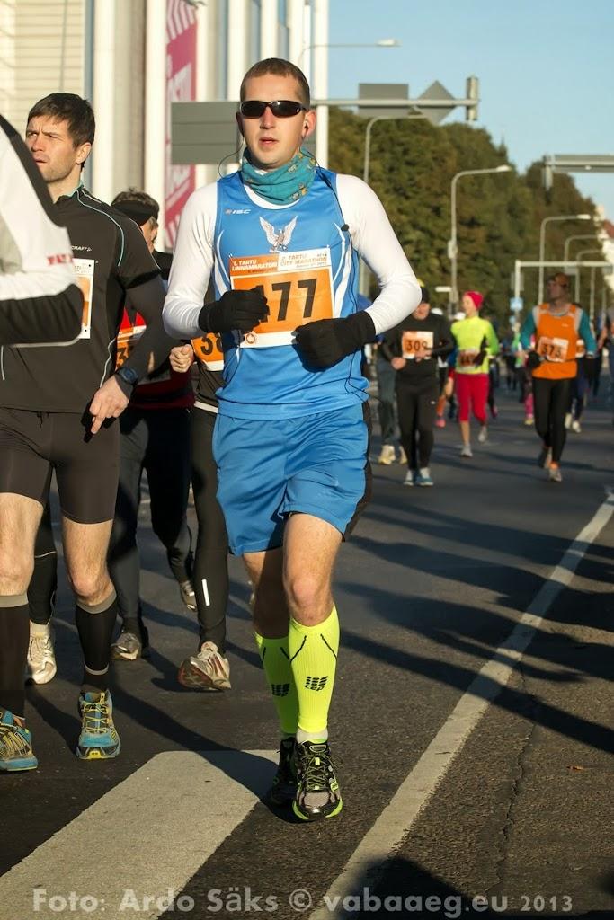 2013.10.05 2. Tartu Linnamaraton 42/21km + Tartu Sügisjooks 10km + 2. Tartu Tudengimaraton 10km - AS20131005TLM2_040S.JPG