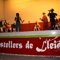 Sopar Diada Castellers de Lleida  15-11-14 - IMG_7240.JPG