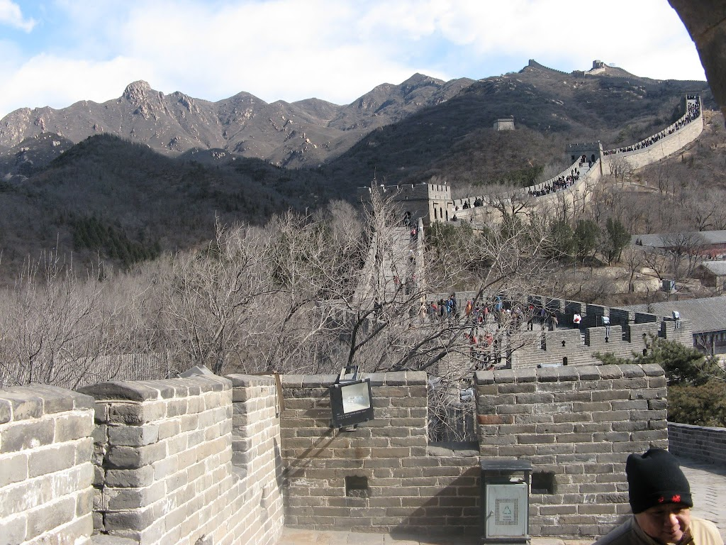 0430The Great Wall