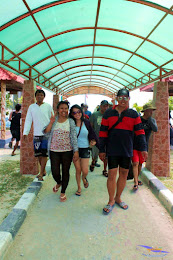 Pulau Harapan, 16-17 Mei 2015 Canon  05