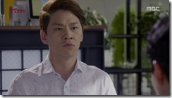 Lucky.Romance.E10.mkv_20160628_164143.997_thumb