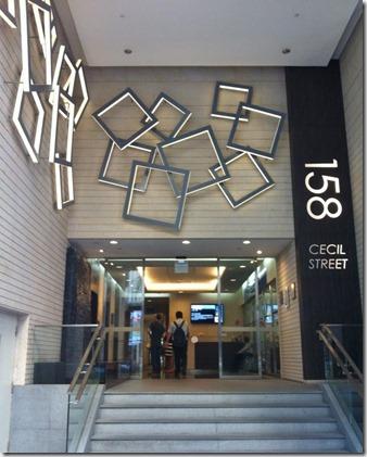 158-CecilSt-entrance-opt