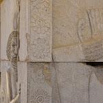 Iran Edits (854 of 1090).jpg