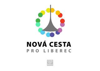 nova_cesta_logo_010