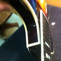 Conti-Guitar-Conversion-10
