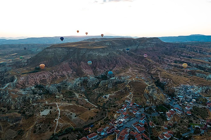 Balon18.jpg