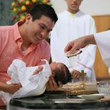 Baptism June 2016 - IMG_2727.JPG